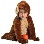 le-top-baby-dog-halloween-costume