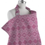 bebe-au-lait-nursing-cover-shrine-pink