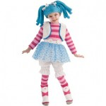 lalaloopsy-mittens-fluff-n-stuff-doll-toddler-child-costume