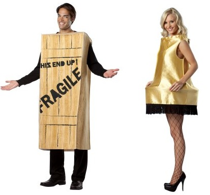 Christmas Halloween Costume Ideas.Christmas Story Halloween Costume Couples Halloween