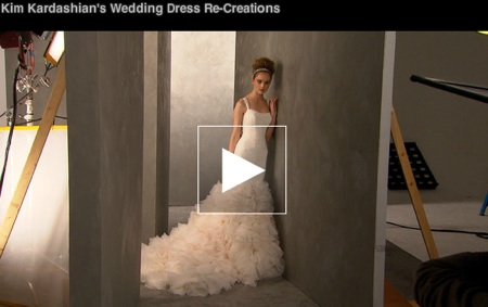 vera wang sale wedding dresses