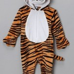 le-top-tiger-halloween-costume
