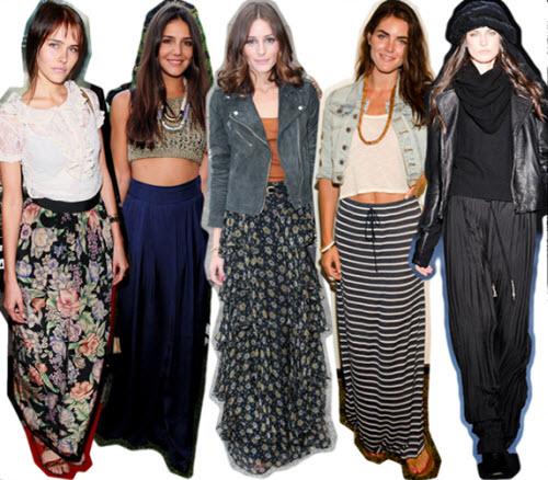 celebs-in-maxi-skirts.jpg