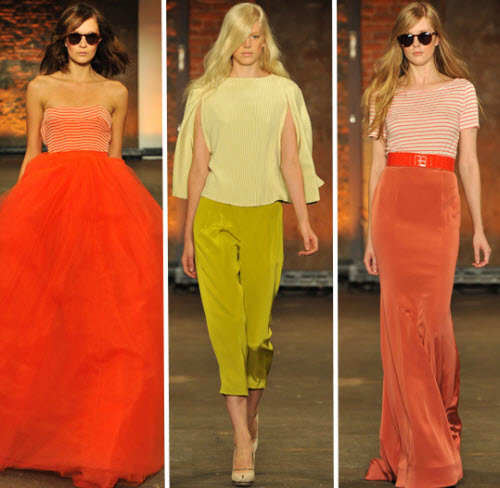 Christian siriano on Pinterest | Christian Siriano, Christians and