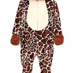 le-top-giraffe-halloween-costume