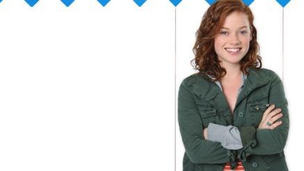 Team City: Tessa Altman