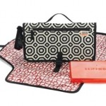 skip-hop-jonathan-adler-pronto-changing-station-