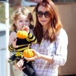 alyson-hannigan-and-daughter-alexis-denisof