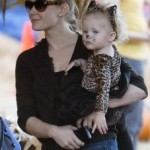 amy-adams-and-daughter-aviana