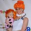 celebrity-kids-halloween-costumes