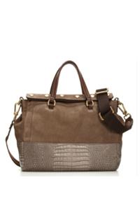 furla handbag marais suede bauletto. jpg.