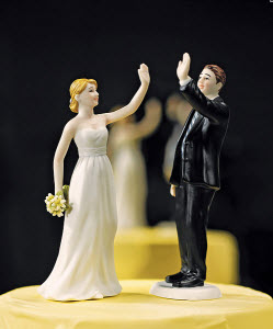 funny cake toppers cool cake toppers unique wedding caketoppers