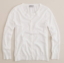 J Crew Cashmere Sale | Best Cashmere Sweaters | Online Deals « J ...