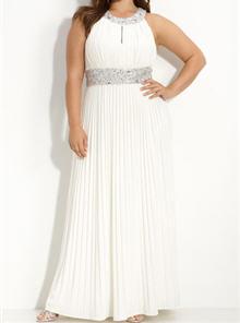 Plus Size Wedding Dresses Js Boutique Plus Online Deals