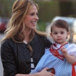 sarah-michelle-gellar-and-daughter-charlotte