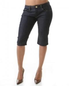 2. Bermuda Shorts