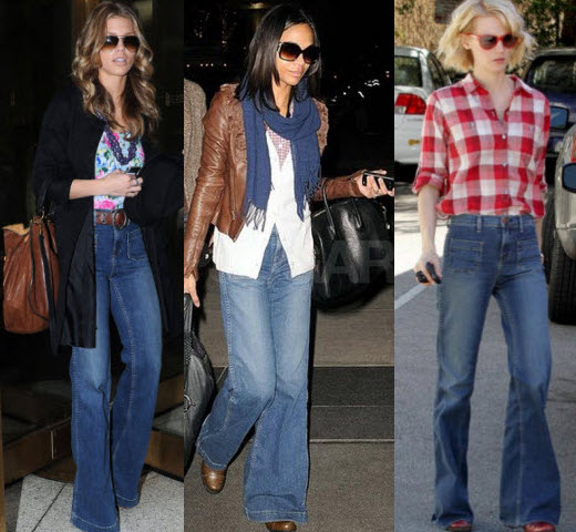 J Brand Jeans Sale | Designer Discount Jeans | Online Deals