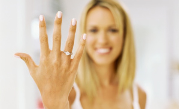 12 Things To Do As Soon As You Get Engaged