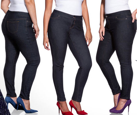 Eloquii-Skinny-Jeans.jpg