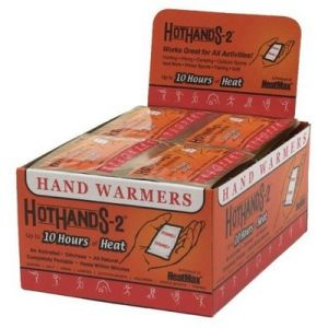 HotHands2 Hand Warmers