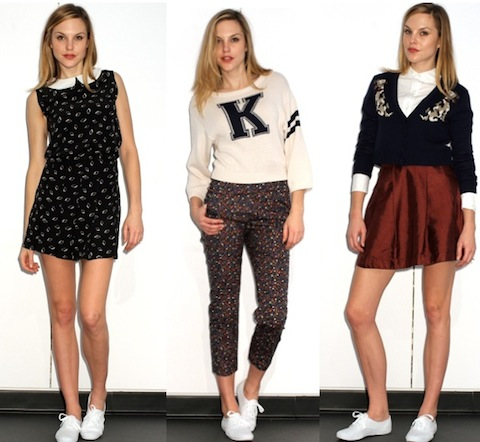 Hipster Clothing Style For Women The Modern Clothing Style