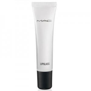 6. Sticky Lip Gloss
