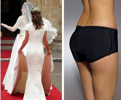 Pippa-Middleton-Padded-Underwear.jpg