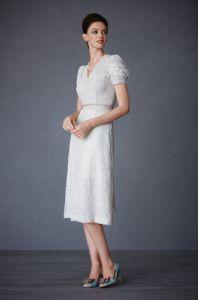 Revenant Dress