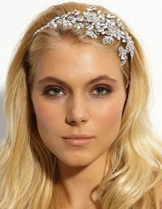Tasha Crystal Garland