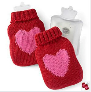 The Smile Shop Hand Warmers, Set of 2