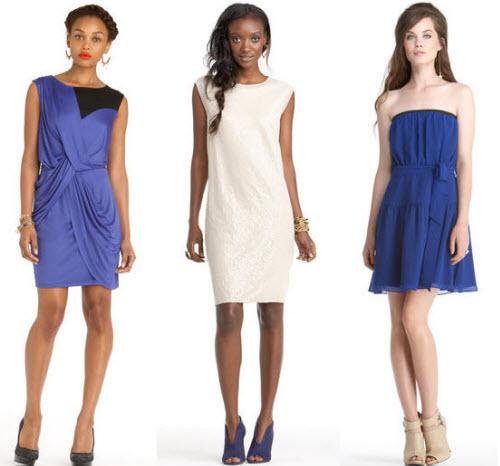 Rachel Roy Discount Gowns: Rachel Rachel Roy Party Dresses