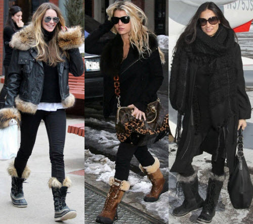 Sorel Joan of Artic Snow Boots free shipping free shipping outlet store cheap sale with mastercard Xb2dACrvgk
