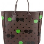 recycled-leather-tote