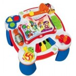 leapfrog-learn-and-groove-musical-table-