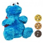sesame-street-cookie-monster-plush-