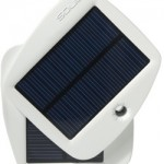 solio-bolt-solar-charger-