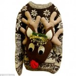 3d-red-nosed-reindeer-sweater