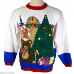 3d-teddy-bear-christmas-sweater