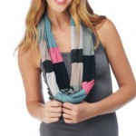 organic-cotton-multi-stripe-cozy-scarf-