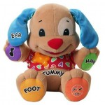 fisher-price-laugh-learn-learning-puppy-