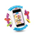 fisher-price-laugh-learn-apptivity-case-