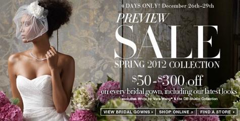 Inexpensive Wedding Dresses Davids Bridal Sale Online