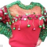 jingle-all-the-way-sweater