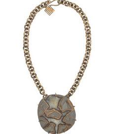 Kelly Wearstler pendant