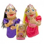 melissa-doug-make-your-own-puppet-princess