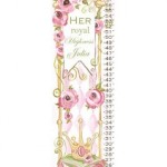 oopsy-daisy-growth-chart-her-royal-highness