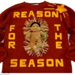 reason-for-the-season-sweater