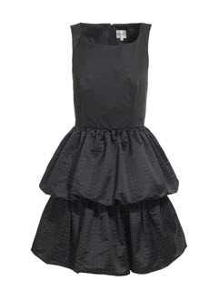 Reiss Faith dress
