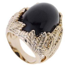 Reiss Karen ring