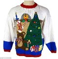ugliest-holiday-sweaters